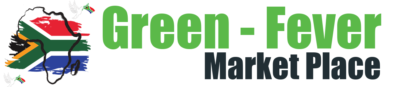 Green Fever Marketplace